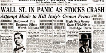 stock-market-crash-1929