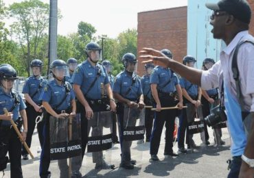 03062015-Ferguson-Riot
