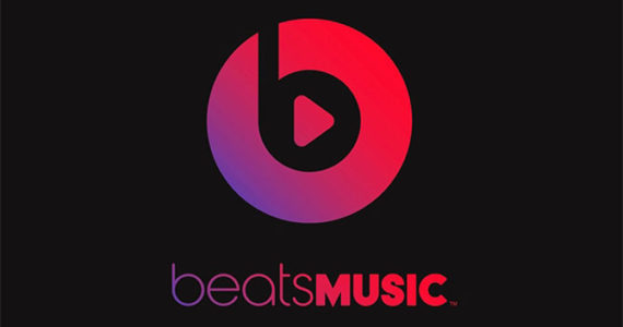 03082015-beats-music-logo-650-430