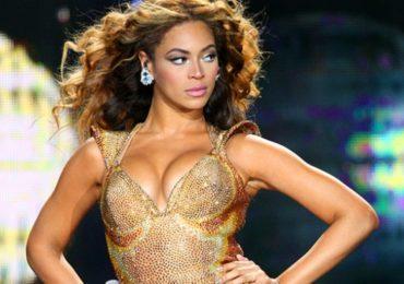 Beyonce The Wiz