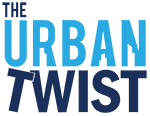 The Urban Twist