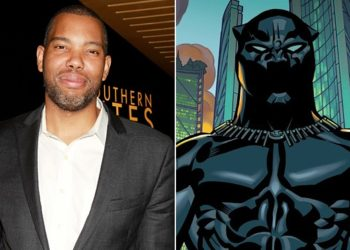 coates-blackpanther