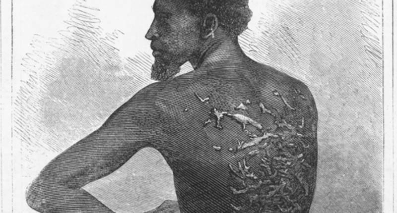gordon-slave