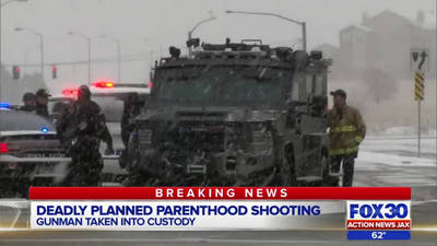 -Deadly-Planned-Parenthood-shooting