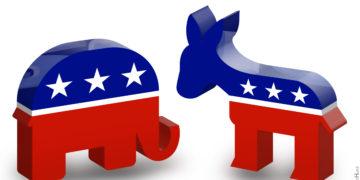 Politcal Parties