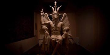 Satanic Temple Reacts To Muslim 'Invites'
