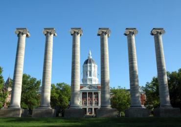 University_of_Missouri_-_Jesse_Hall