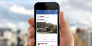 facebook-video-ads-1400