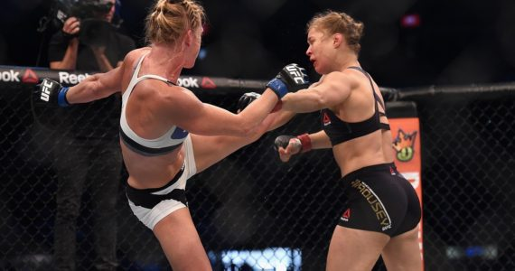rousey-holm-1