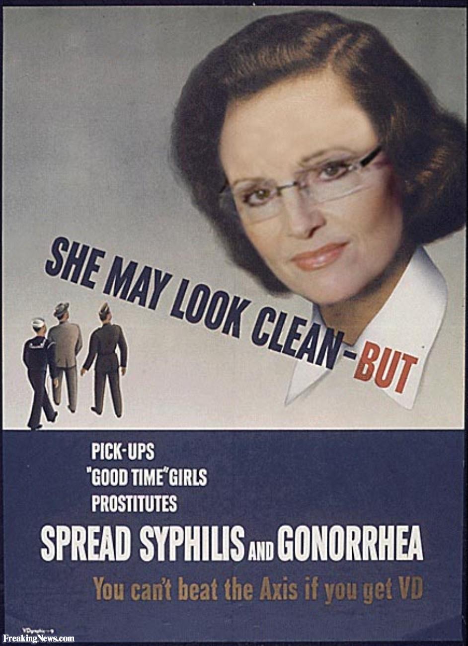 syphilis-ad