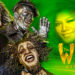 2015-1022-NBCUXD-The Wiz-Key-Art-Image-1920×1080-UG nbccom