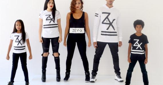 ZEYX LEAD