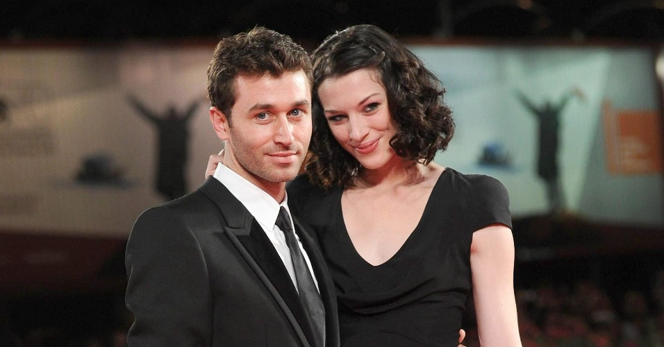james-deen-stoya