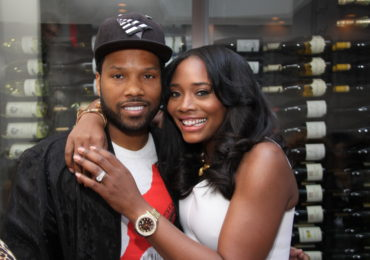 mendeecees-harris-yandy-smith