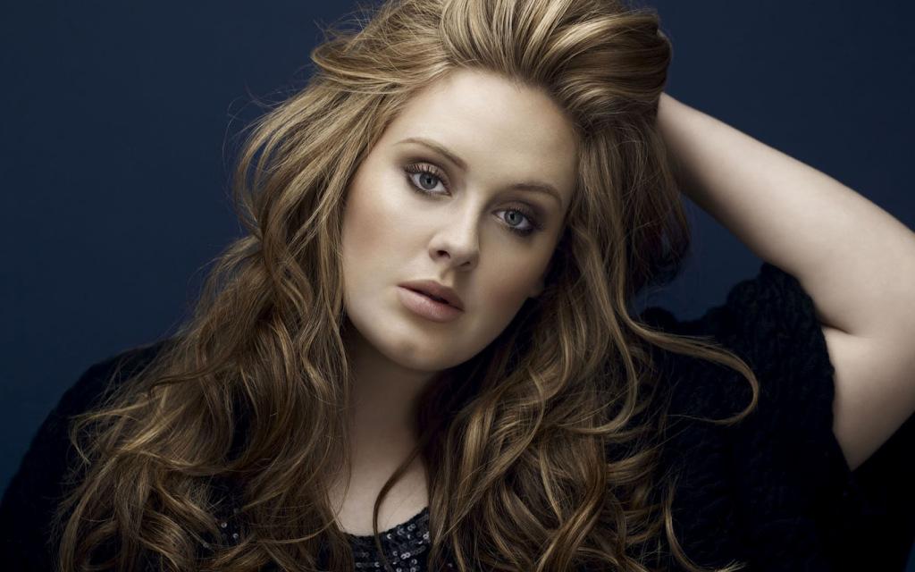 Adele- globalgrind.com