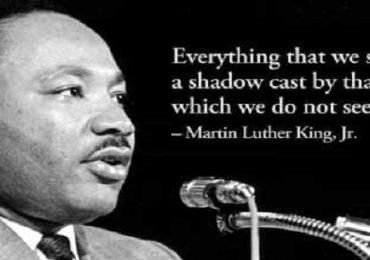 MLK-Day