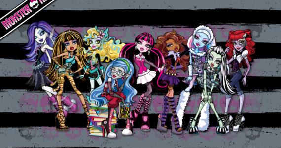 Monster-High-Ghouls-Wallpaper-1280×800-monster-high-31344138-1280-800