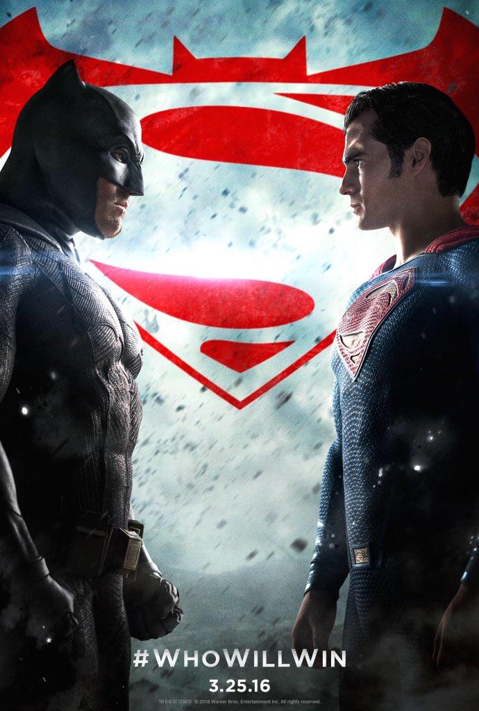batman-v-superman-dawn-of-justice-poster.jpg