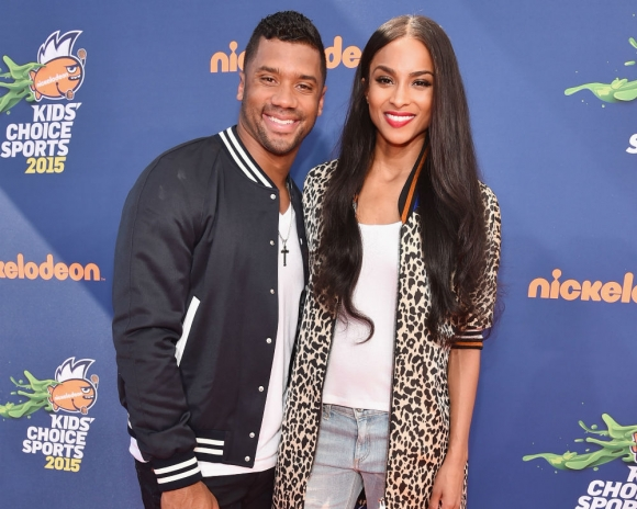 ciara-russell-wilson (1) Getty Image