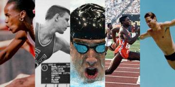 top5summerolympians