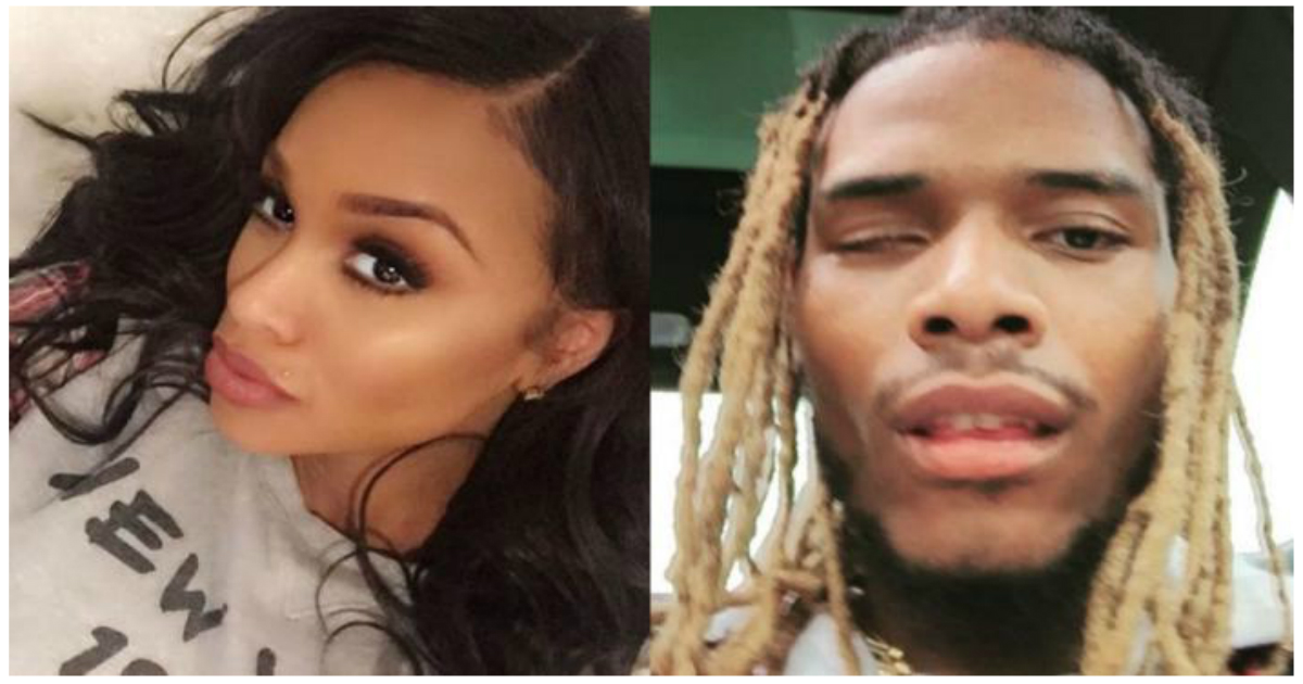 Masika-Kalysha-Asks-Court-to-Force-Fetty-Wap-to-Take-Paternity-Test