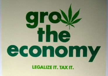 legalization-of-the-marijuana