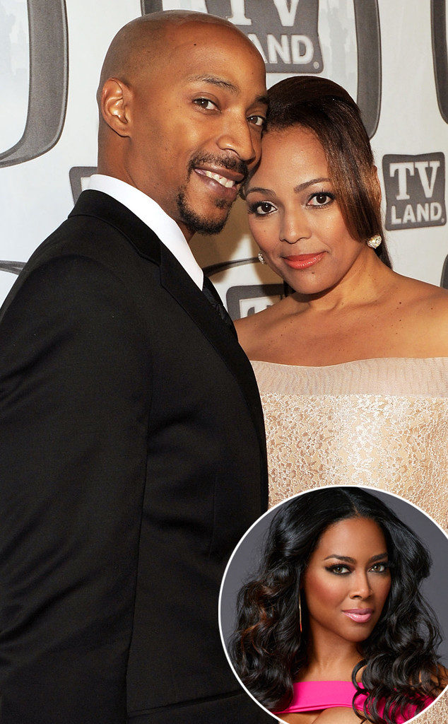 rs_634x1024-160304085926-634-kim-fields-chris-morgan-kenya-moore