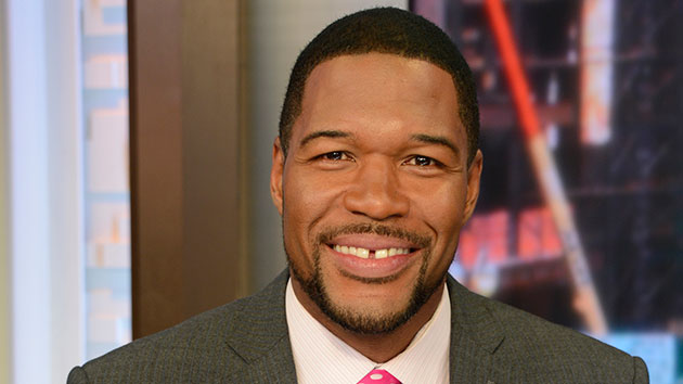 michael strahan suitsmichael strahan height, michael strahan tall, michael strahan nicole mitchell, michael strahan real height, michael strahan wiki, michael strahan net worth, michael strahan instagram, michael strahan and john cena, michael strahan nfl, michael strahan wife, michael strahan nicole murphy, michael strahan kelly ripa, michael strahan suits, michael strahan house, michael strahan teeth, michael strahan highlights, michael strahan football, michael strahan girlfriend, michael strahan salary, michael strahan dating