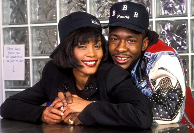 1329153701_whitney-houston-bobby-brown-1992-lg