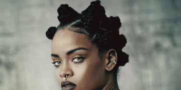 Rihanna-Drake-Work-Single