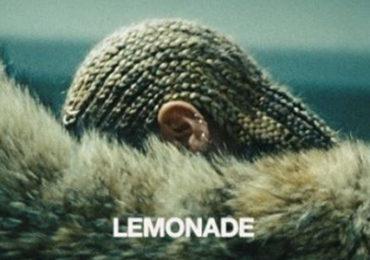 beyonce-lemonade-album-cover (2)
