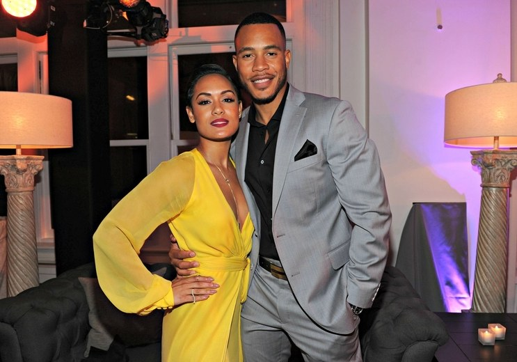 entertainment-2015-10-grace-gealey-trai-byers-empire-main