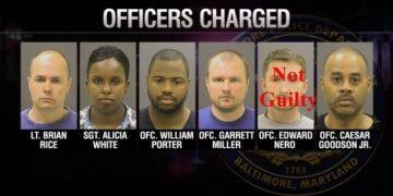 151214093edddd959-baltimore-officers-charged-freddie-gray-exlarge-169