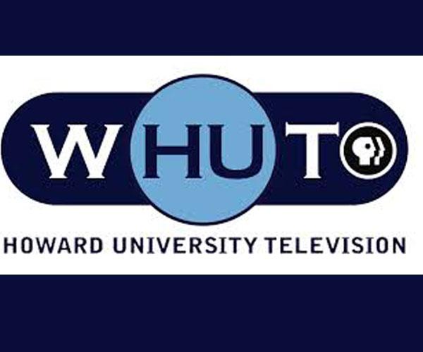 WHUT-logo