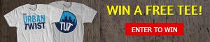 win-tee-banner