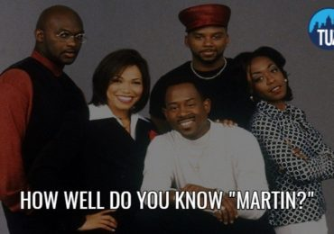 Martin-Quiz-Featured