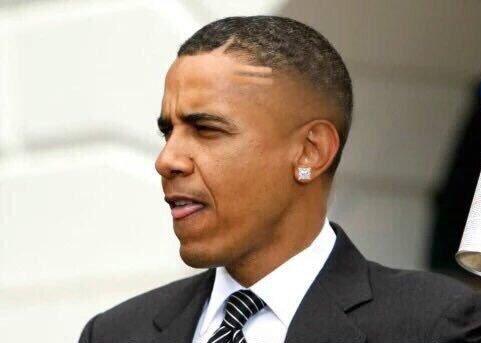 Obama-Remix-1 Photo courtesy of Vibe