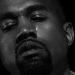 Kanye West Reveals 'Wolves' Video