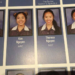 These Four Girls Left A Yearbook Message That Won't Soon Be Forgotten