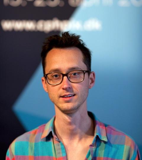 Matt-Porterfield