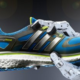 adidas-robot