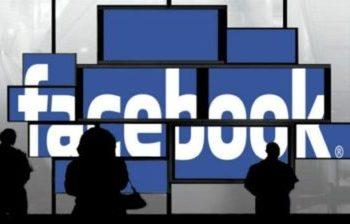 Trusting Facebook Trending