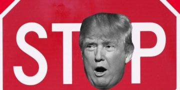 hillary-clinton-shares-video-every-donald-trump-gaffe-stop-trump-campiagn