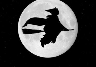 A Madea's Halloween