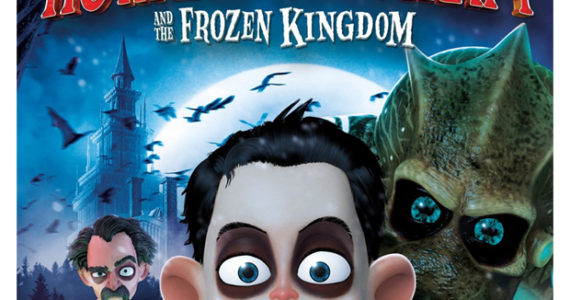 Howard-Lovecraft-and-the-Frozen-Kingdom-post1