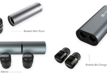 Rowkin-Mini-Plus-Bit-Charge