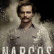 narcos-cover