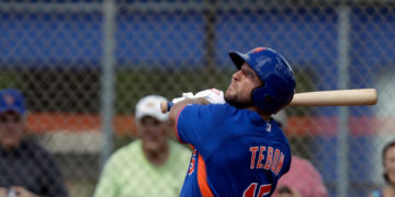 tebow-at-bat-luis-m-alvarez-associated-press