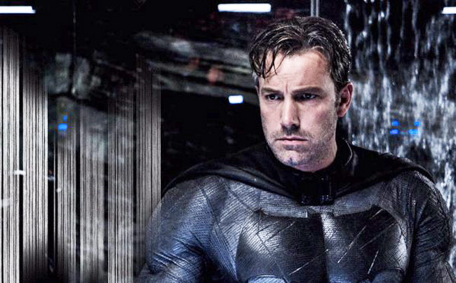 10042016-batman-v-superman-dawn-of-justice-ben-affleck