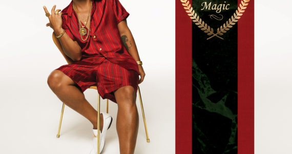 final-album-and-single-cover